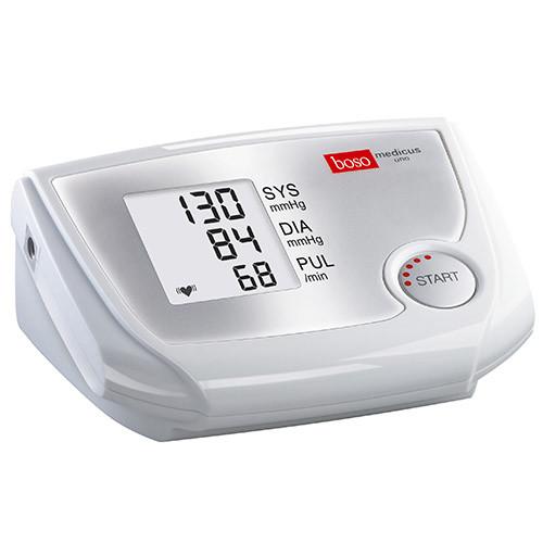 BOSO Medicus Uno blodtryksmåler