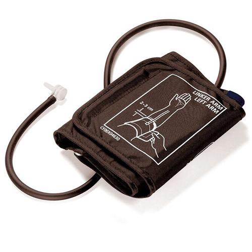 Manchet S til Boso Perstige blodtryksmåler, 17-22 cm.