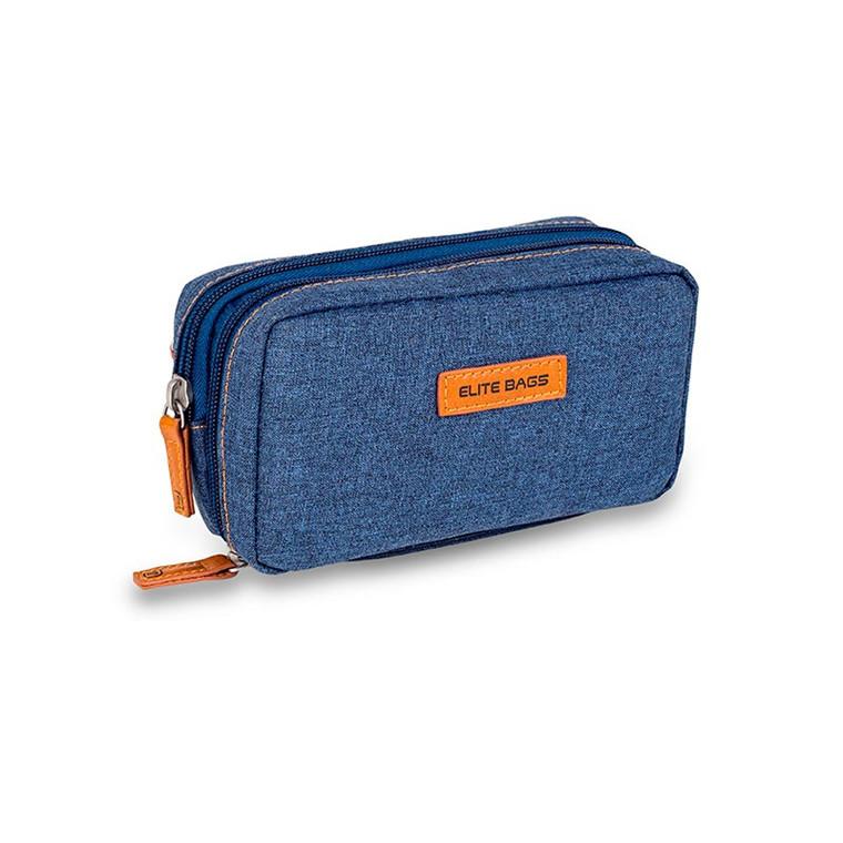 Elite Bags diabetestaske med isotermisk effekt
