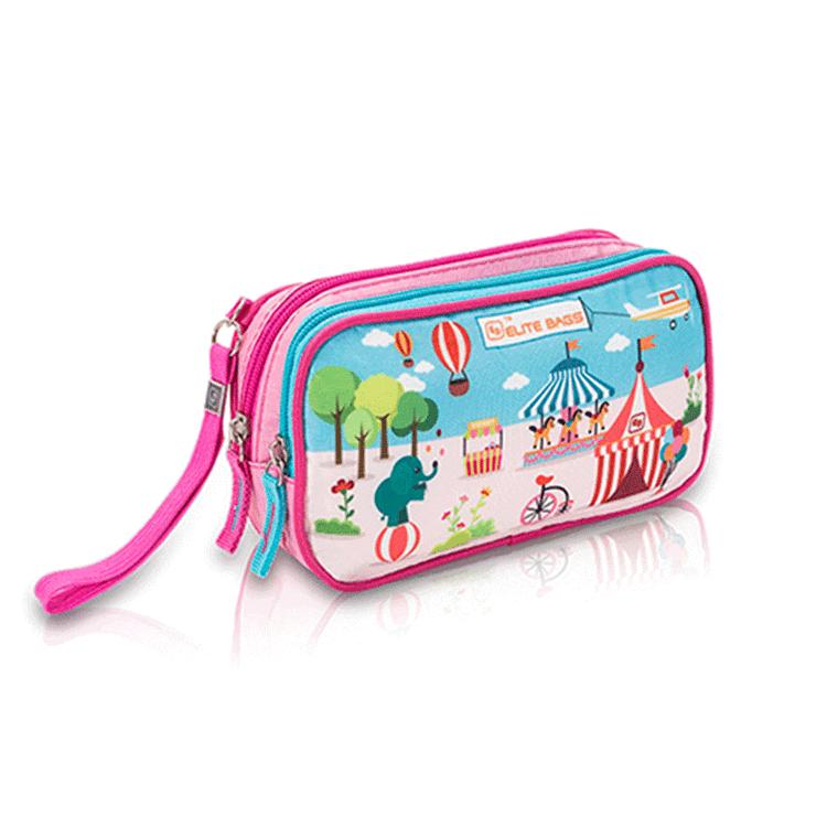 Elite Bags DIA's taske til barn med isotermisk effekt