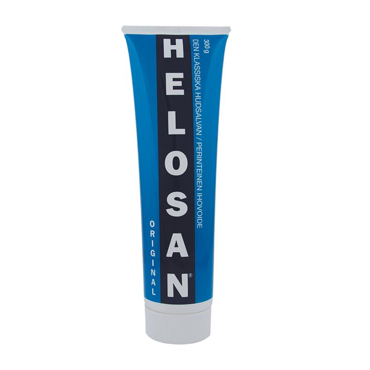Helosan original, 300g.