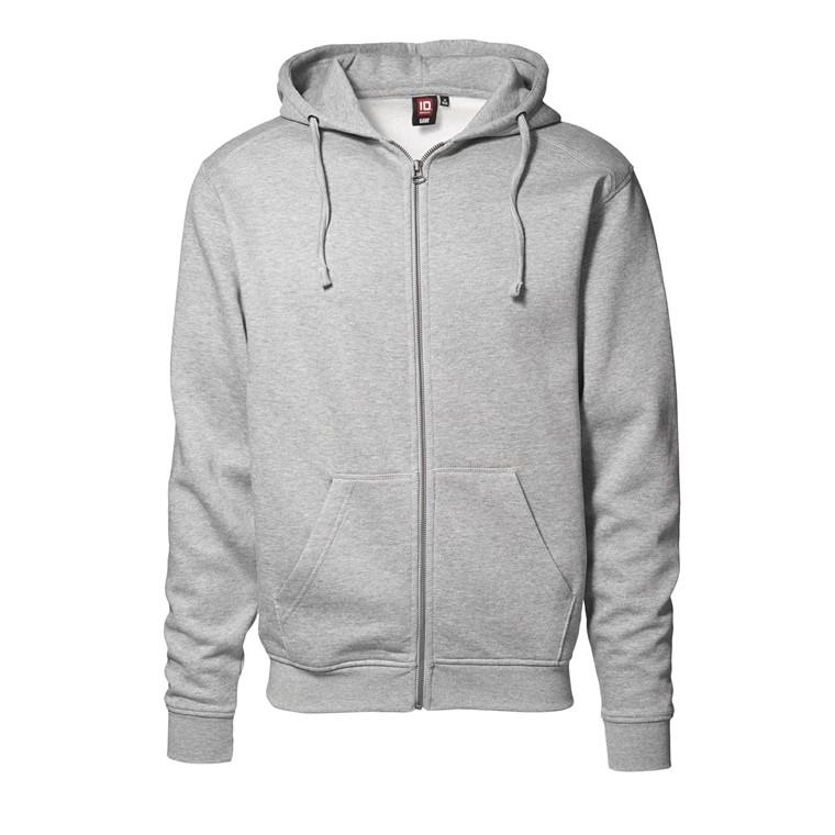 Tøj Her Køb Hos Mange Online I Varianter Mænd Til Os zqUpSVGM