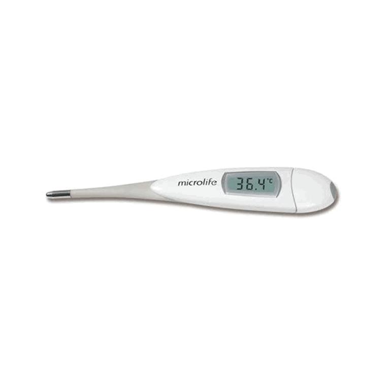 Microlife MT1961 digitalt termometer