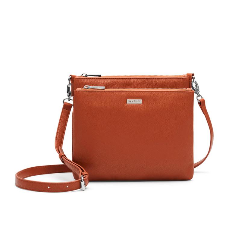 Myabetic Cherise Diabetes håndtaske