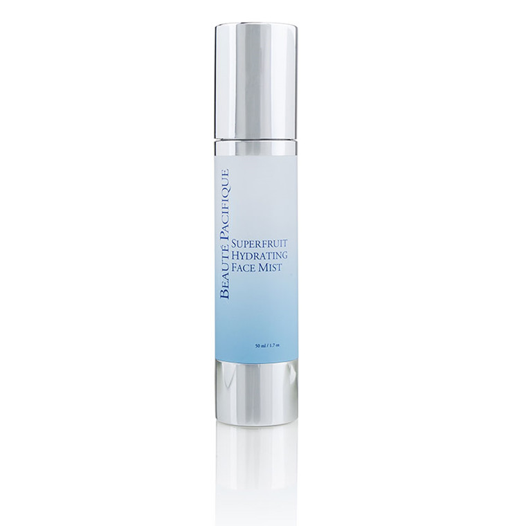 Beauté Pacifique SuperFruit Skin Enforcement - Hydrating Face Mist
