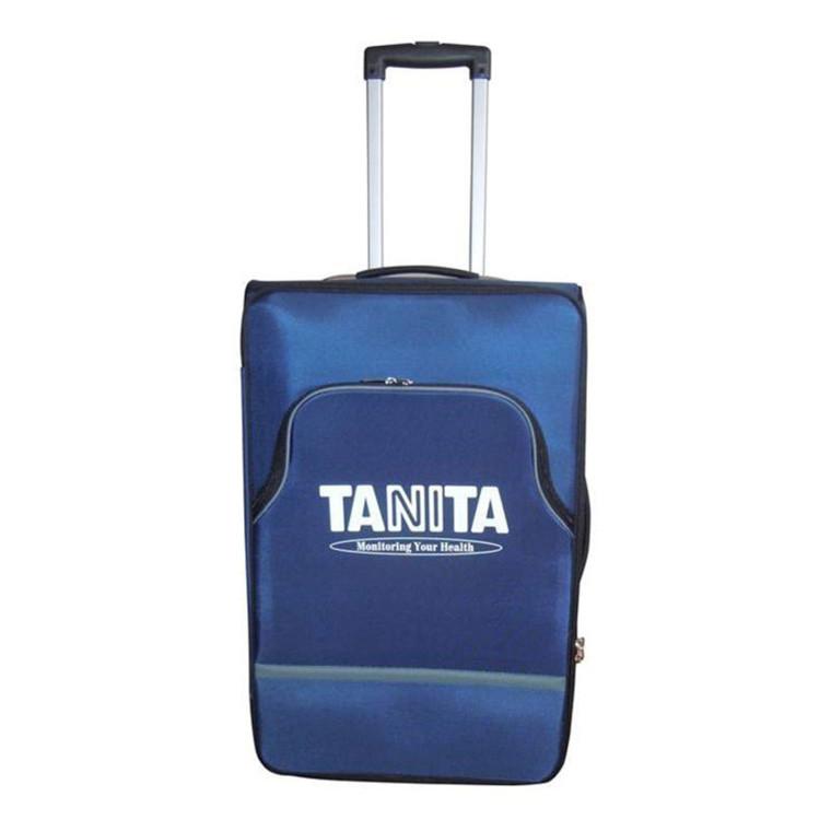 Kuffert til Tanita CD360 Kropsanalysevægt