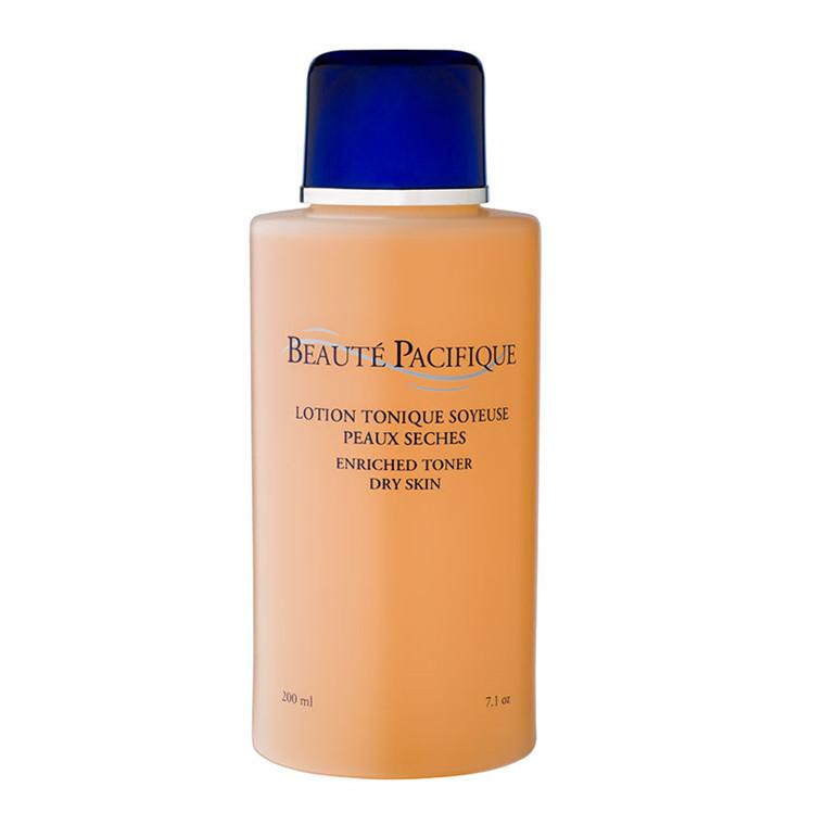 Beauté Pacifique Enriched Toner Dry Skin, 200 ml