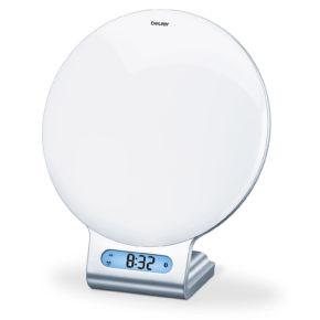 Beurer WL 75 Wake-up light med Bluetooth