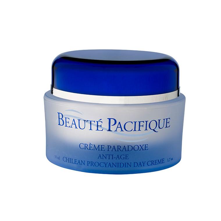 Beauté Pacifique Creme Paradox Anti-age - Day Creme, 50 ml