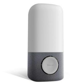 Sleepace SL 600 Nox Music Smart sleep Light