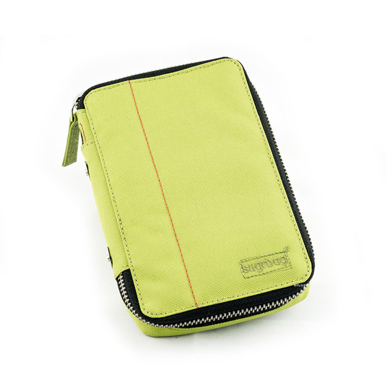 Sugrbag®Mini nylon taske  - diabetes etui