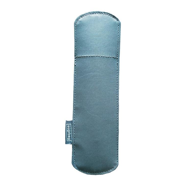 Sugrbag® Single Pencase nylon - Pen etui