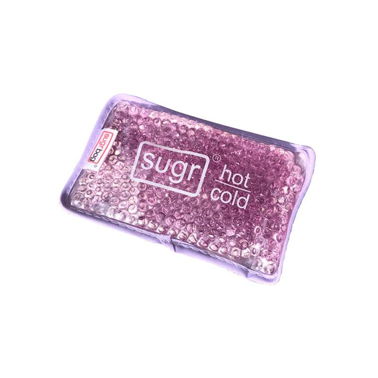 Sugrbag® Softgels - Hot & Cold Pack