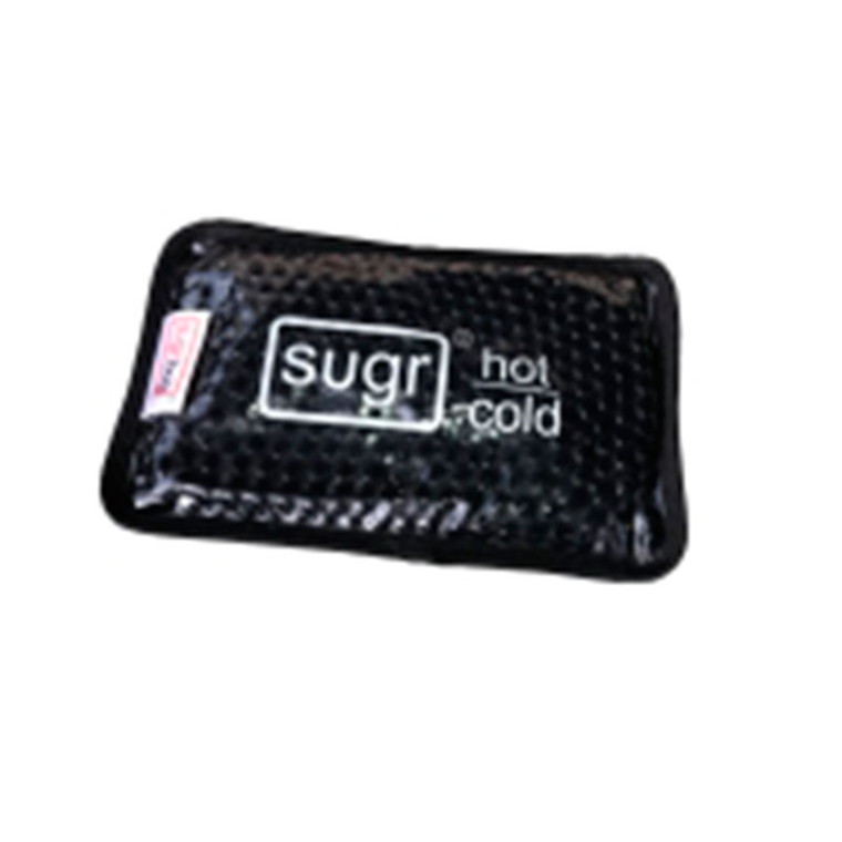 Sugrbag® Softgels - Hot & Cold Pack
