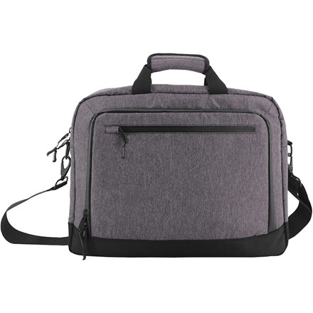 "Computer taske til 15"" bærbar"