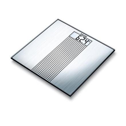 Beurer Design glasvægt 180 kg GS 36