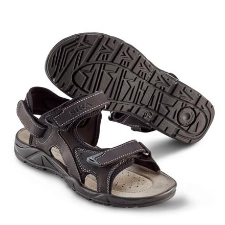 SIKA Footwear - Motion Sandaler