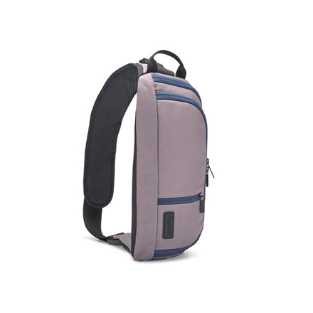 Myabetic Jay Diabetes Sling taske