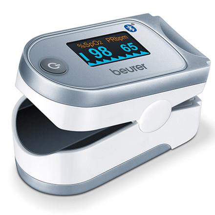 Beurer PO 60 pulsoximeter