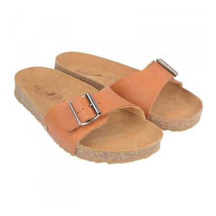 Haflinger Gina Bio-Sandal
