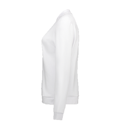 PRO wear cardigan - Dame