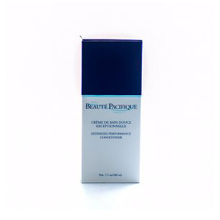Beauté Pacifique Extended Performance Conditioner, 200 ml