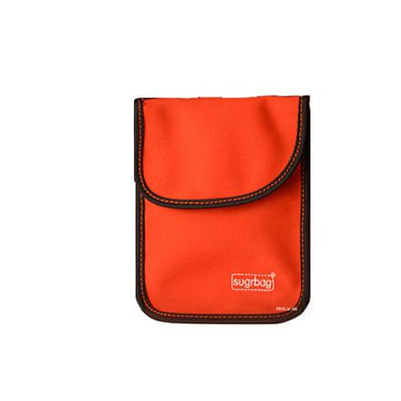 Sugrbag® Cool Med II CoolTec - lille medicin køletaske