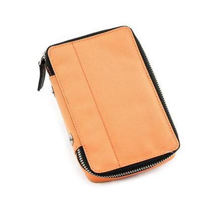 Sugrbag®Mini nylon taske  - diabetes etui
