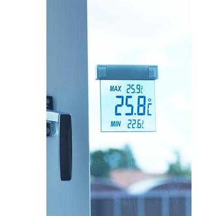 Sensotek UT 100 udendørs termometer
