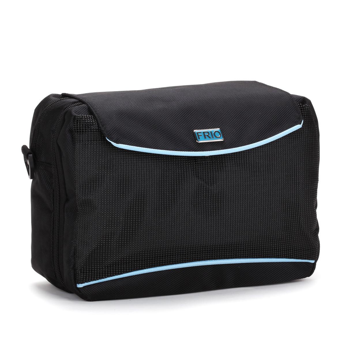 3e85ea71975 Medicintaske   Køb smart taske til medicin i høj kvalitet