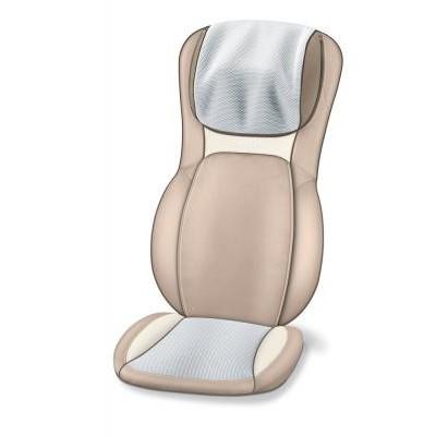 massage i helsingør massagesæde tilbud