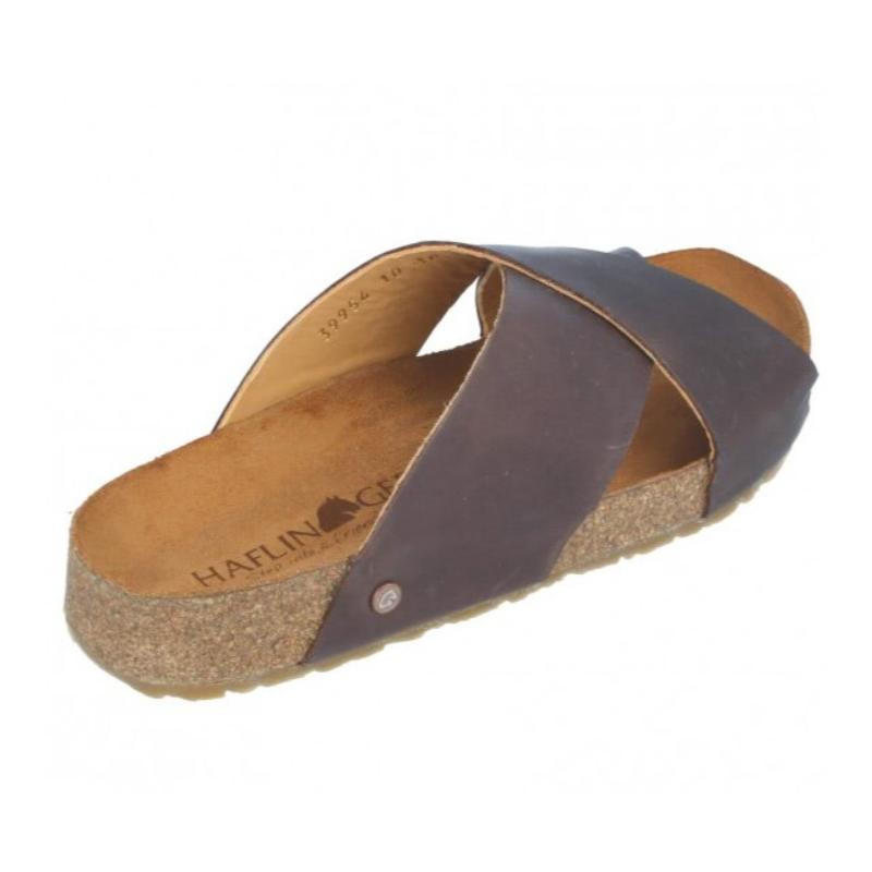 1ae84d1a7d5 Køb flotte herre Haflinger Mio sandaler på mitliv.dk | Gratis fragt