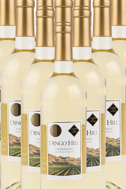 Dingo Hill Chardonnay
