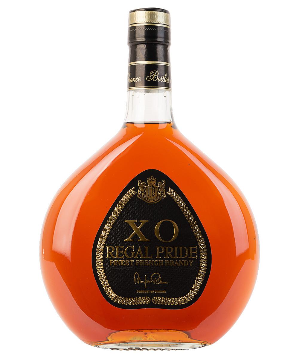 Regal Pride XO