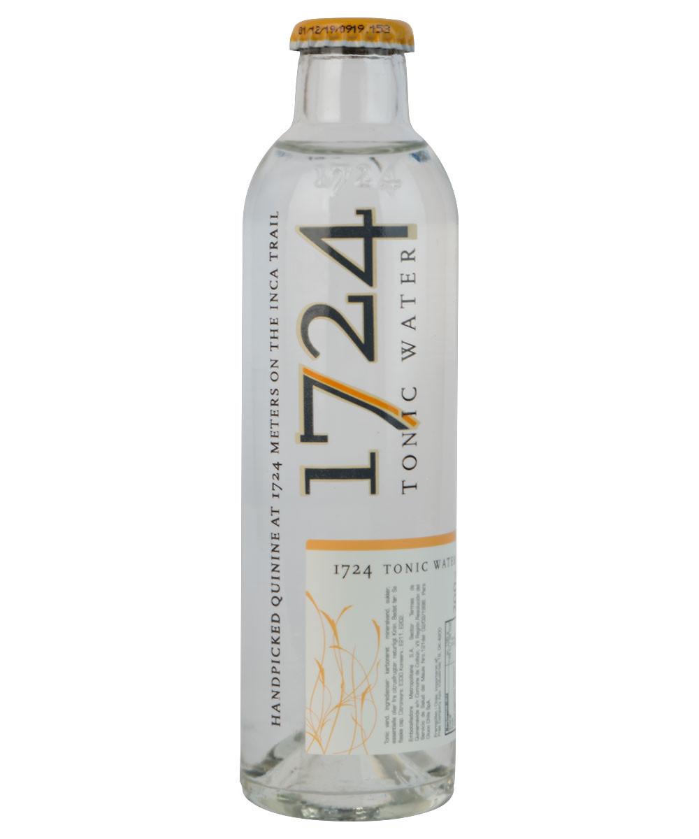1724 Tonic