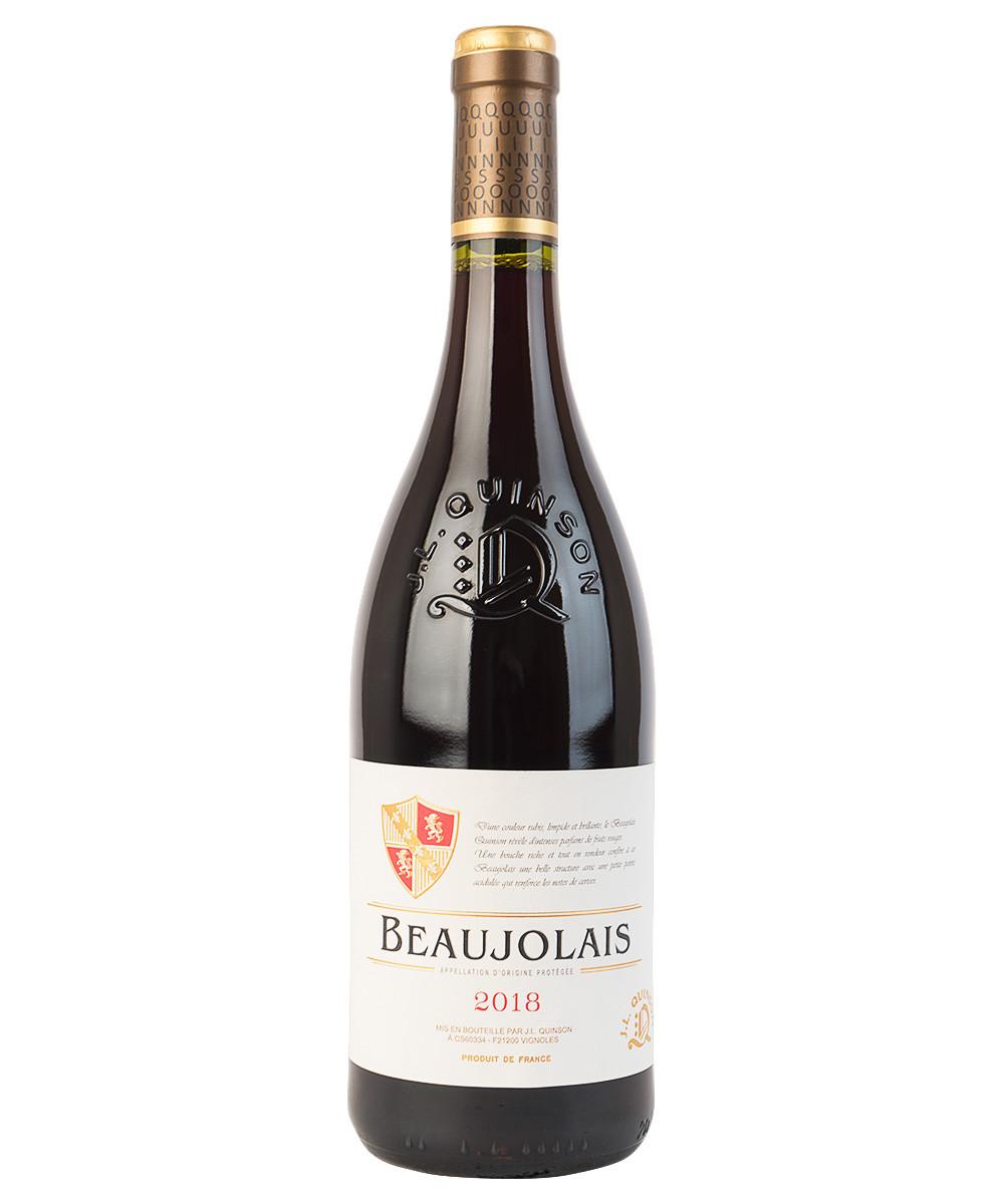 Beaujolais AOC