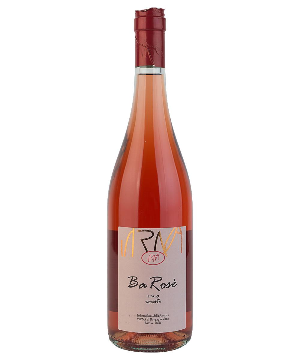 Virna Rosé
