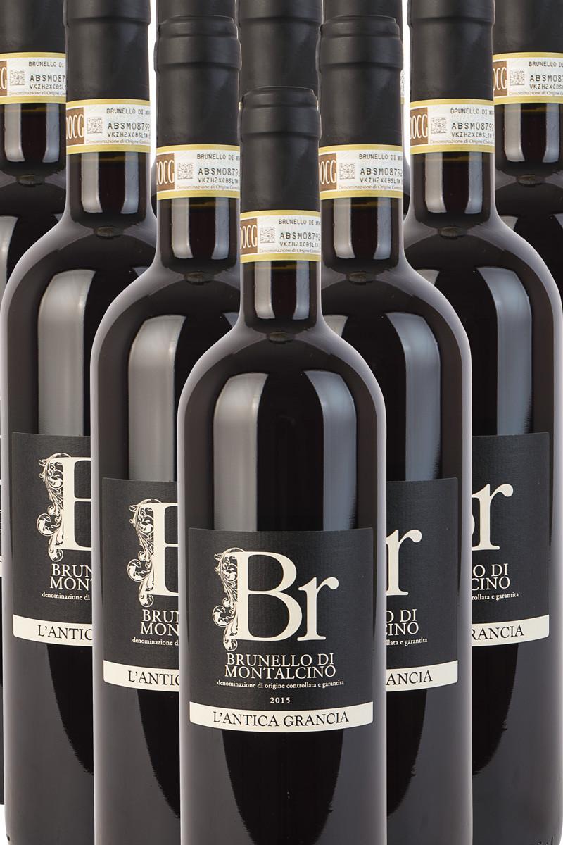 BR - Brunello