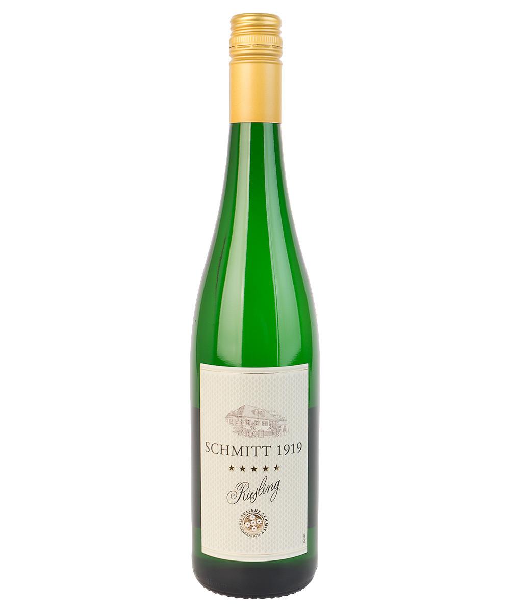 Schmitt Söhne Riesling