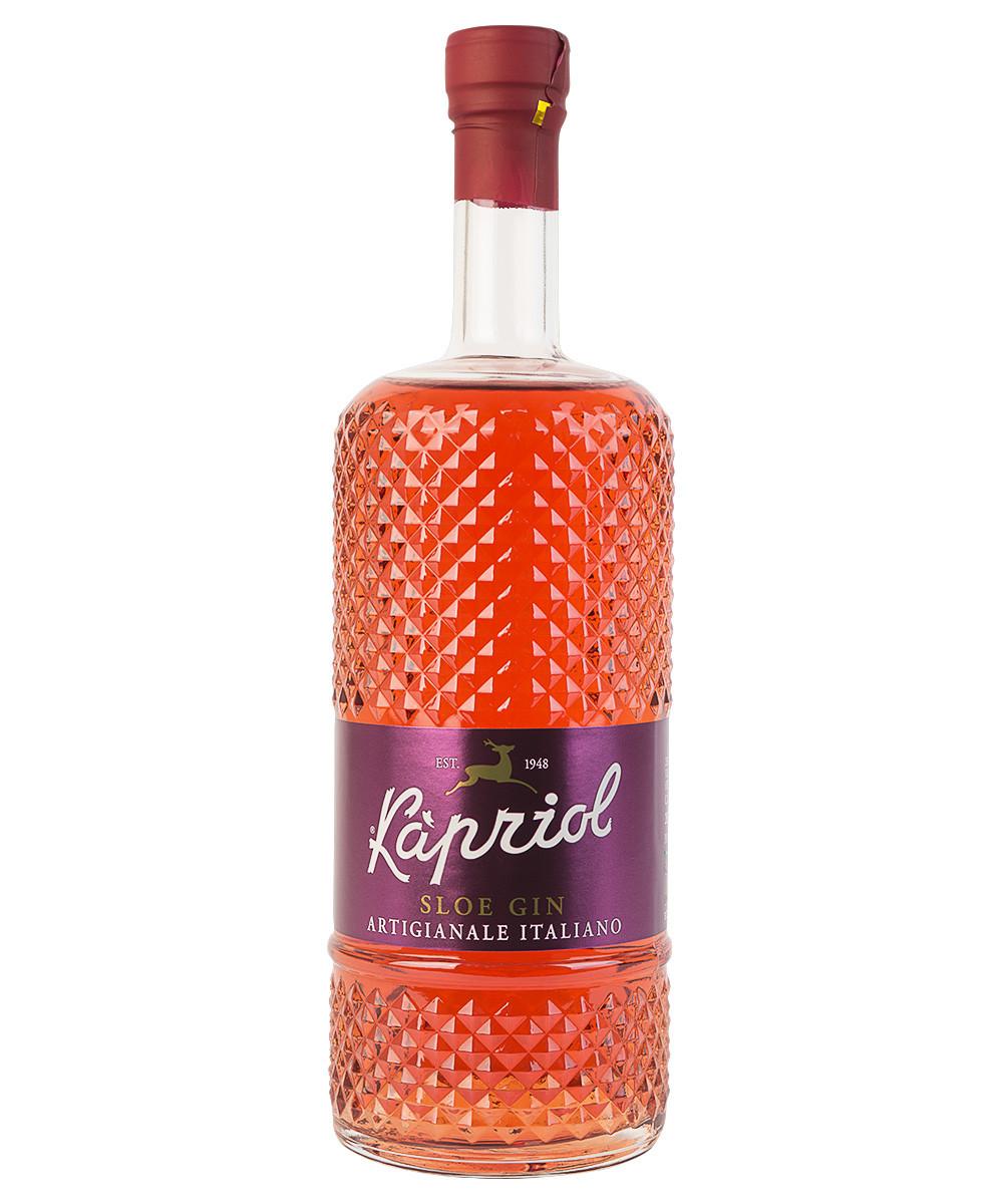 Kapriol Slåen Gin