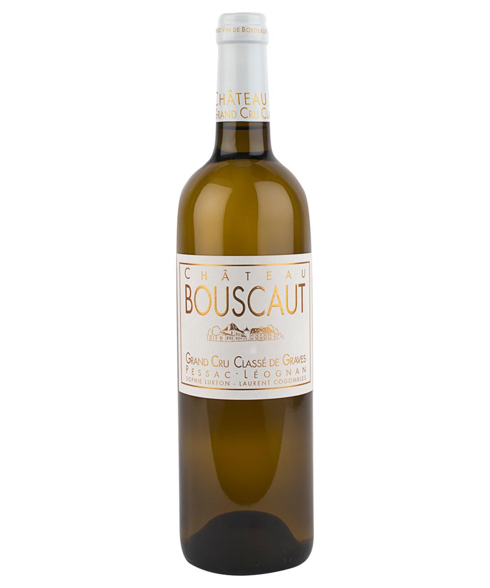Château Bouscaut Blanc