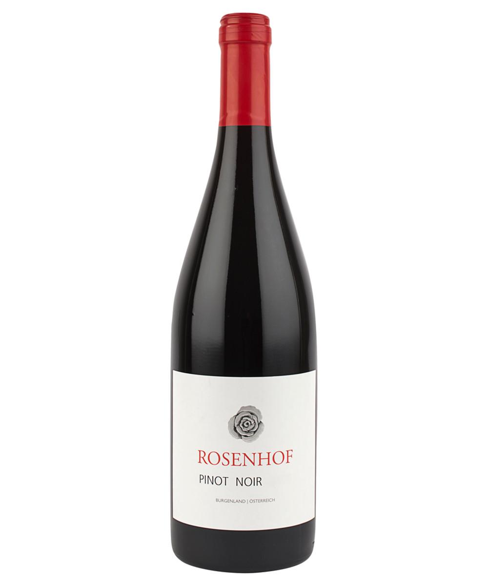 Rosenhof Pinot Noir