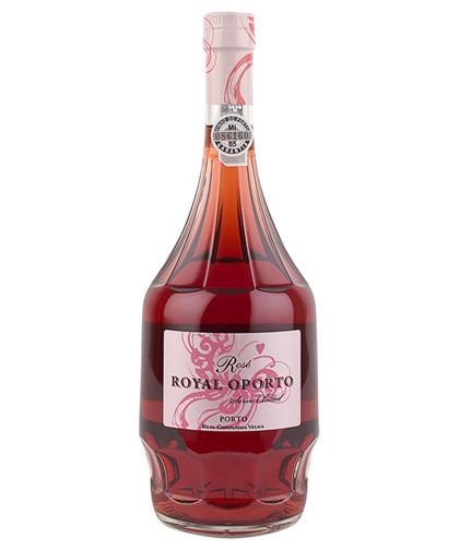 Royal Oporto Rosé