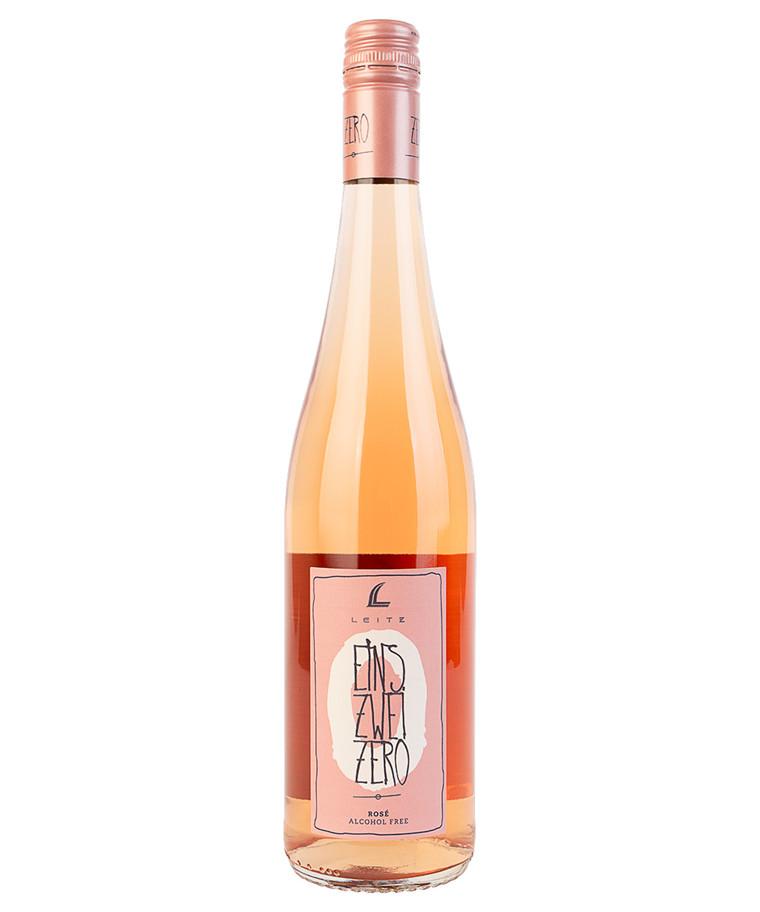 Eins Zwei Zero Rosé