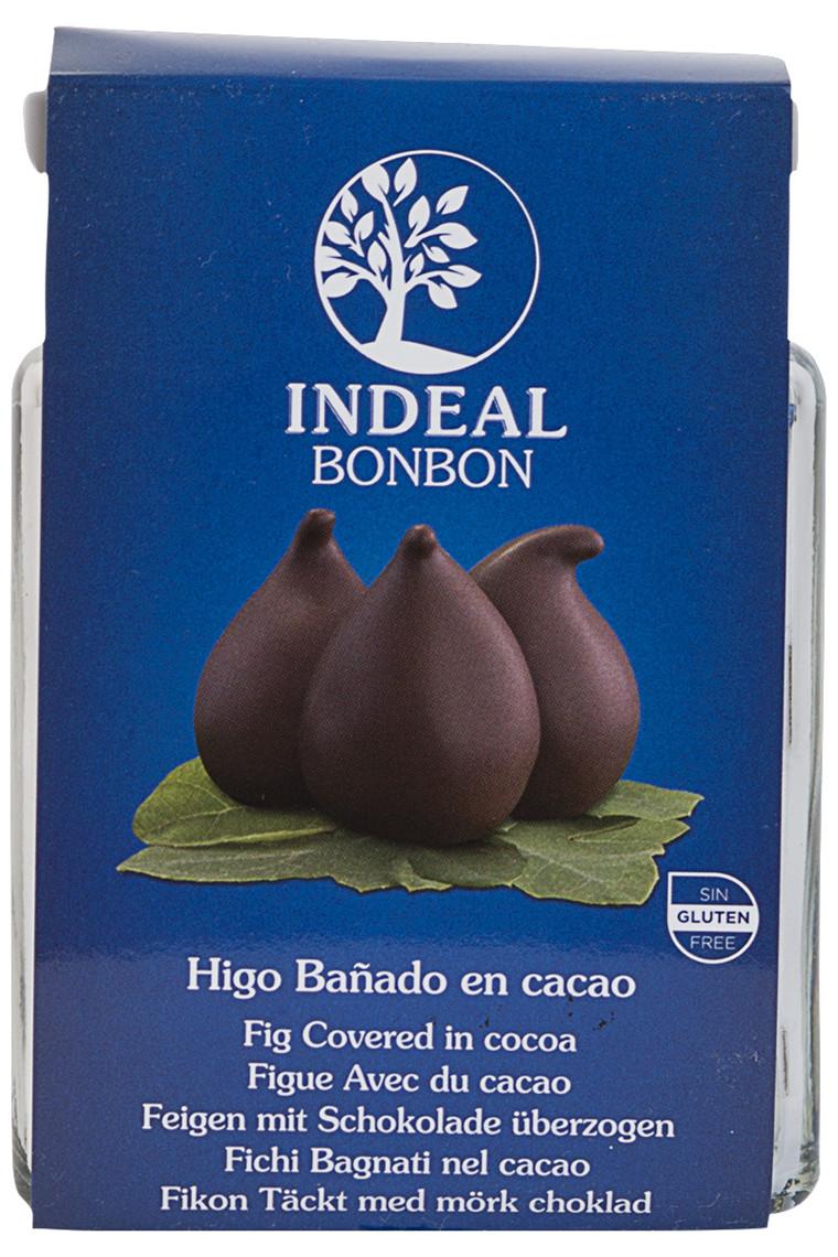 Figner Chokolade