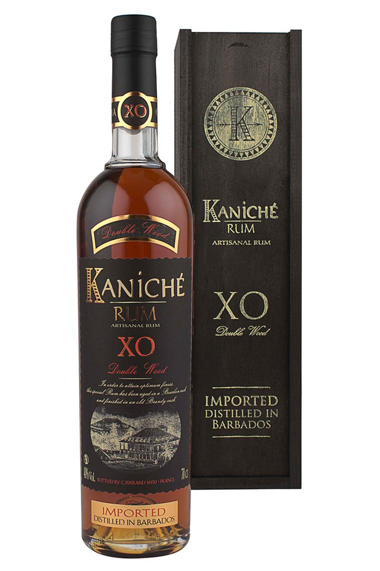 Kaniché XO