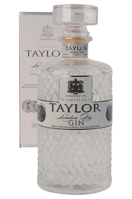 Humphrey Taylor Gin