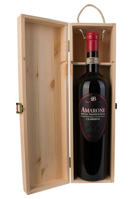 Benedetti Amarone  Magnum