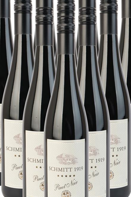 Schmitt Söhne Pinot Noir