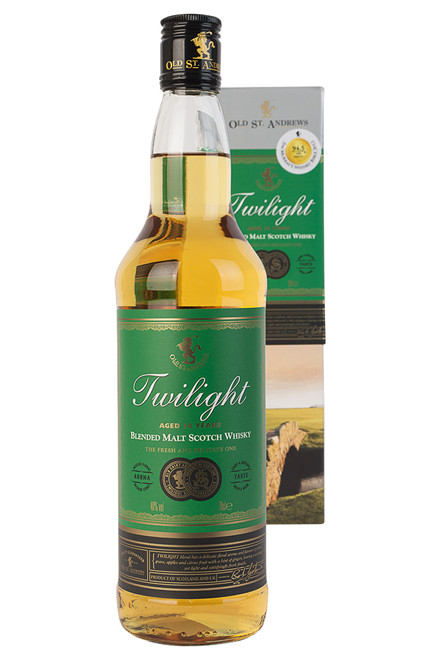 Twilight Blended Whisky